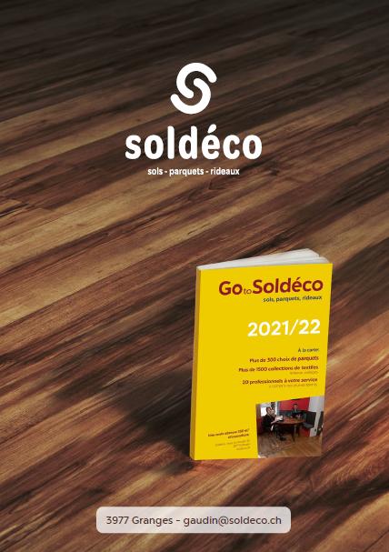 Guide Go to Soldéco 20 ans d'exérience et toujours prêt pour vous conseiller sur tous les sols, parquets, linoleum, vinyles, Pvc, tapis, moquettes, ainsi que sur tous les stores techniques intérieurs, rideaux et voilages
